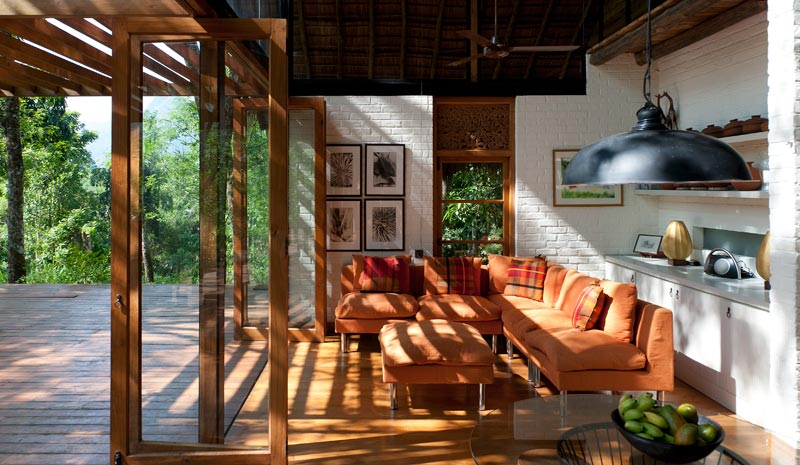 Guava house ra designs for House interior designs sri lanka